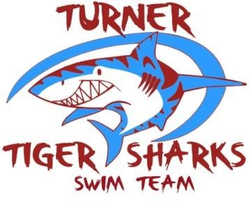 TURNER SWIM TEAM